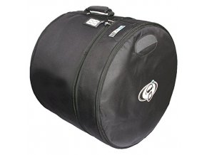 Protection Racket 1220-00 20x12 BASS DRUM CASE