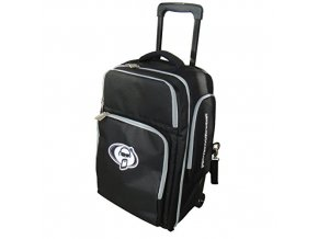 Protection Racket 9260-23 TCB CABIN LAPTOP