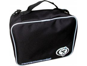 Protection Racket 9273-99 MINI STORAGE BAG LAR