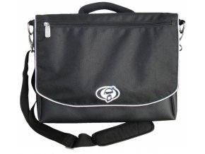 Protection Racket 4276-86 13 TM LAPTOP BRIE