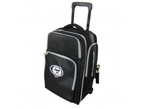 Protection Racket 4277-16 TCB CABIN TROLLEY