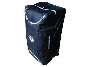 Protection Racket 4277-17 TCB SUITCASE 65LTR