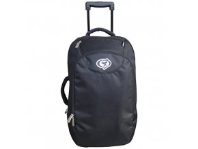 Protection Racket 4277-36 CARRY ON TOURING OVE