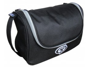 Protection Racket 9260-19 WASHBAG 2010