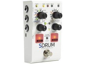 DigiTech SDRUM