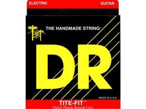 "DR E TITE LH-9 Lite-n Heavy TITE FIT 009""/046"""