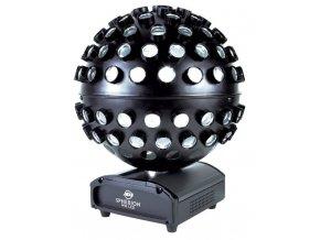ADJ Spherion WH LED