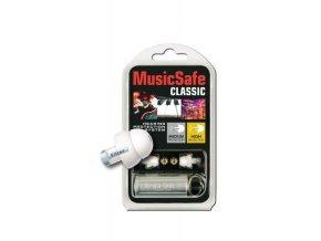 Alpine MusiSafe Classic