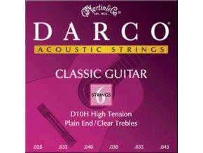 Darco D10H