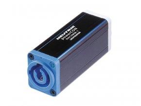 NEUTRIK Powercon Stecker auf Buchse
