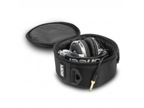 MAGMA-41450 Headphone bag