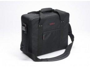 MAGMA-47860 soft bag