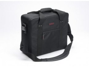 MAGMA-47860 soft bag