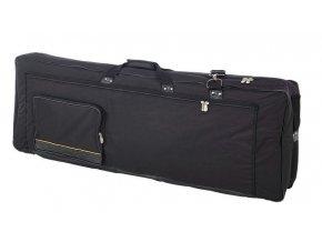 Rockbag Premium Keyboard Black 1270x420x160mm - 50,0x16,5x6,3