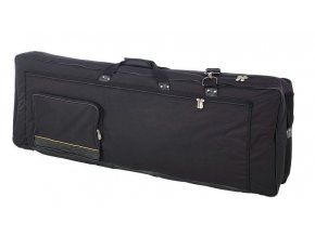 Rockbag Premium Keyboard Black 1270x420x160mm - 50,0x16,5x6,3