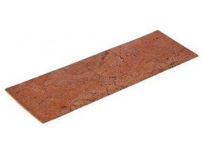 GEWA Natural cork plate GEWA 1,5 mm
