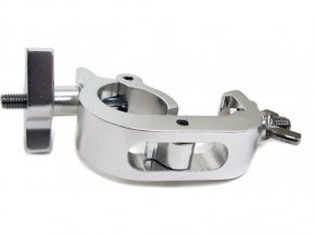 Duratruss DT Jr Trigger Clamp