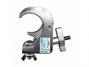 Duratruss Snap Clamp