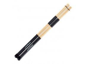 Schlagwerk Bambooleo Drummers-Rods