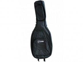 Face Bags 615B BK Bass