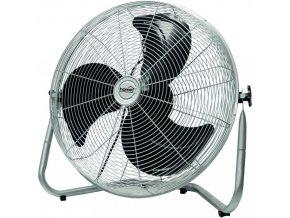 Floor fan 50cm, 120W