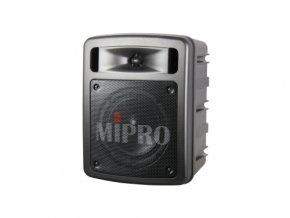 MIPRO MA-303du