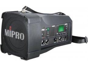 MIPRO MA-100SB set s ACT32H