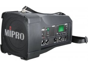 MIPRO MA-100SB set s ACT32H
