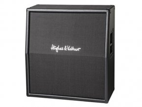 Hughes & Kettner TC 412 A60 4x12 box