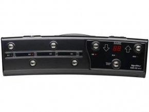 Hughes & Kettner FSM 432 MKIII MIDI footswitch