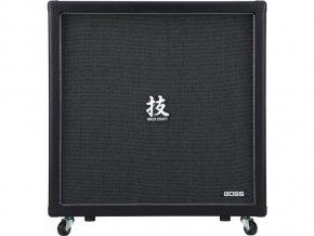 ROLAND WAZA Amp Cabinet412