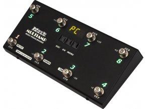 bassmultiamp pedalboard34.jpg 600x600 q85 subsampling 2