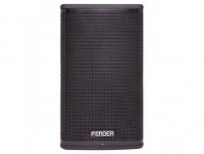 "Fender Fortis F-10BT 10"" Powered Speaker, 230V EUR"