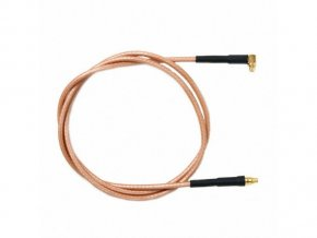 FENDER MMCX CABLE (R2)