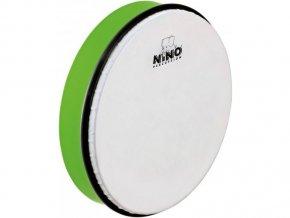 Nino NINO 51GG
