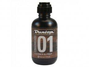 Dunlop čistiaci prípravok na hmatník gitary