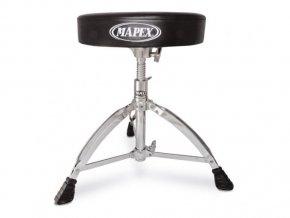 MAPEX T561A bubenícka stolička