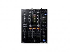 DJM 450