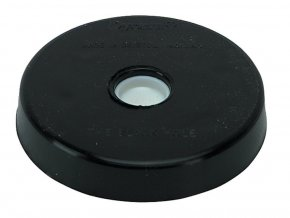 DYCEM FLOOR PROTECTOR BLACK HOLE