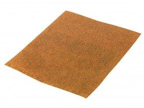 GEWA GEWA Abrasive paper Grit 600