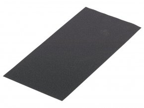 GEWA Abrasive paper GEWA Micro Mesh Grit 3600