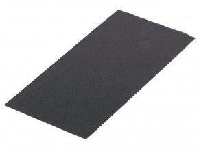 GEWA Abrasive paper GEWA Micro Mesh Grit 6000