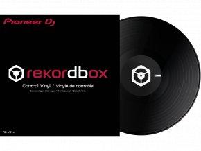 rekordbox dvs control vinyl n