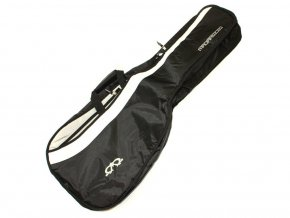 Madarozzo Gig bag - Acoustic guitar