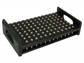 ADJ ACA-SW/Pin Inlay for Conus Case