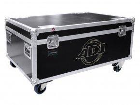 ADJ ADJ Touring Case 6x 7PZ IP
