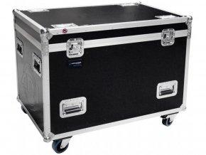 ADJ ADJ Touring Case 8x AV3