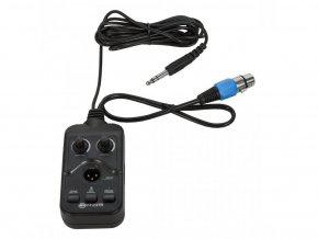 ADJ FF23TR Fog Fury DMX Timer Remote