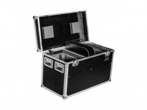 ADJ ADJ Touring Case 2x Vizi Beam 5RX