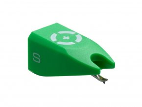 ORTOFON DJ Digitrack Green